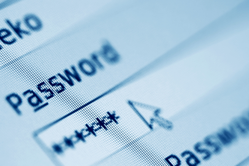 Passwords- Drop the ABC and 123