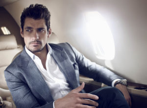 HELPFUL TIPS AND TRICKS FOR THE FASHION SAVVY MAN ON A BUDGET