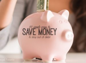 Tips On How To Save The Most Money On Your Wedding