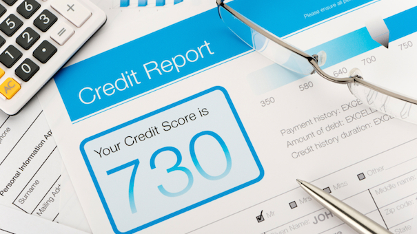 How to Read and Understand Your Credit Report
