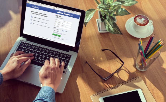 How Small Businesses Can Leverage Facebook Advertising