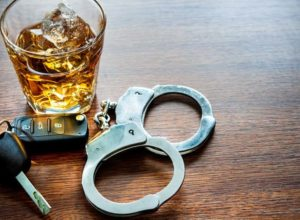 Why You Need a Las Vegas DUI Lawyer: A Complete Guide
