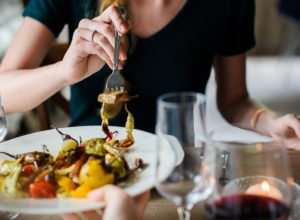 How to Ensure Your Start-up Restaurant Remains Relevant
