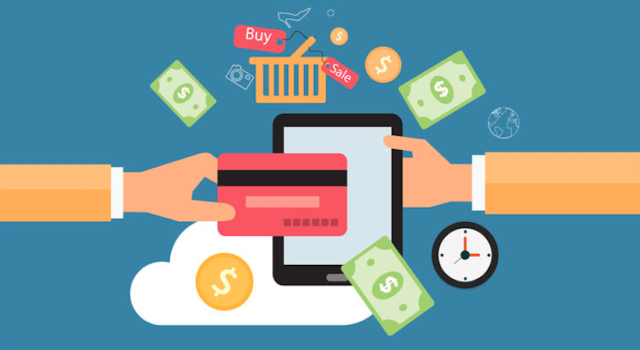 Running a Successful Dropshipping Business According to the Top ERP Dropship Software Program