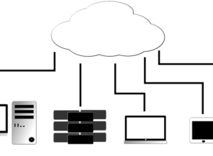 5 Ways to Make the Most out of Cloud Storage