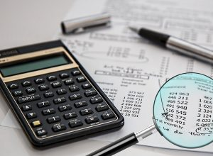 The Many Ways an Accountant Can Help a Business Owner