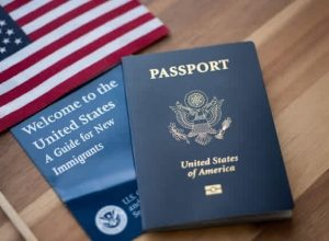 The H-1B Visa Debate Intensifies as Pandemic Restrictions are Eased