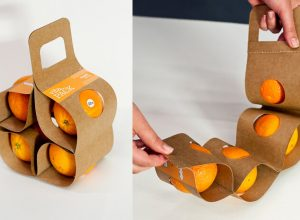 Creative Packaging: How To Impress Your Customers