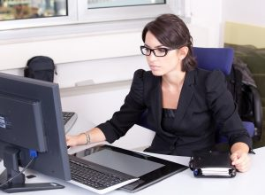 The Top Three Advantages of Hiring a Virtual Assistant for Your Small Business