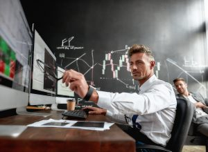 Five simple rules to manage your risk factors at trading