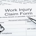 The Law Pertaining to Personal Injuries in the Workplace
