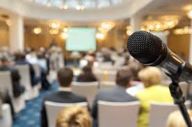 Community Counts: Business Event Ideas That Get Your Name in the News