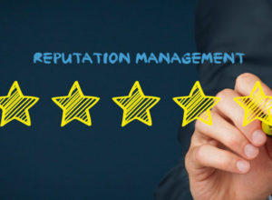 Reputation Management Consultant Reviews – Key Benefits of this Service For Business