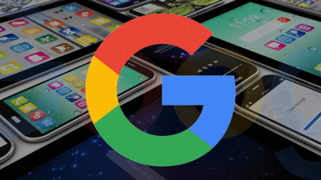 The Most Important Aspects of Optimizing for Mobile According to a Top SEO Firm